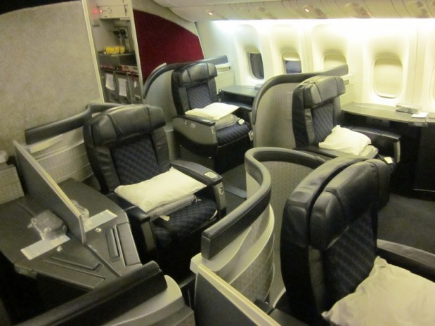 American-Airlines-First-Class-Free